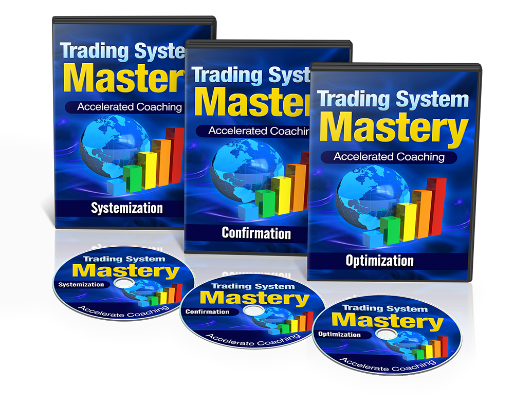 What makes a good trading system